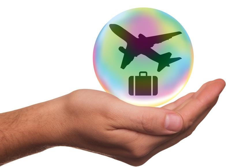Travel Insure online